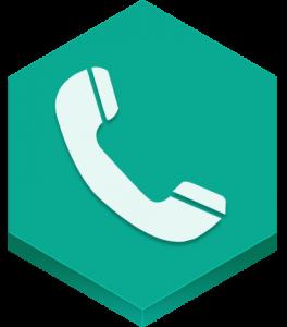 ffphone