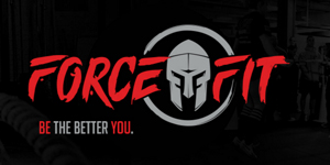 FORCEFIT