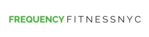 FREQUENCY FITNESS NYC