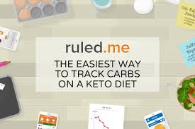 Keto has many weight loss, health and performance benefits